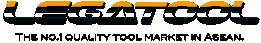 LEGATOOL ศูนย์รวมเครื่องมือวัด - บริษัท เลกะ คอร์ปอเรชั่น จำกัด