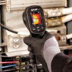 Product Review: FLIR TG165 กล้องถ่ายภาพความร้อน ขนาดกระทัดรัด พร้อมเลเซอร์คู่เพิ่มความแม่นยำ