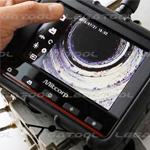 รีวิวกล้องส่องในท่อ Mitcorp X500