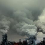 หน่วยวัด ppm และ ppt ค่ามลพิษทางอากาศ คืออะไร