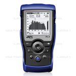 เครื่องวัดเสียง (Sound Level Meter)