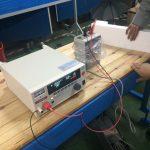 เครื่องวัดความเป็นฉนวน HiOKI HiTESTER 3159-02