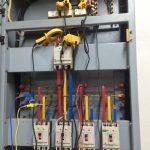 เครื่องวัดเเละวิเคราะห์ไฟฟ้ารุ่น PW3198 ( POWER QUALITY ANALYZER  )