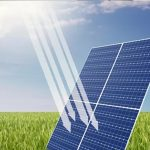What is Solar Cell