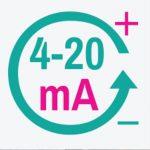 สัญญาณ 4-20mA