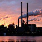 ก๊าซพิษที่ก่อให้เกิดอันตรายต่อชีวิต