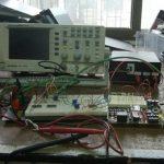 Oscilloscope ออสซิโลสโคป คืออะไร