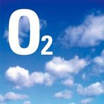 O2 Meter เครื่องวัดออกซิเจนในอากาศ สำคัญอย่างไร