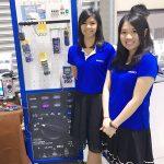 LEGA Tool เข้าร่วมแสดงงาน PTS Open House 2018   นิคมอุตสาหกรรมอมตะนคร จ.ชลบุรี