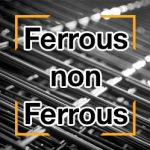 โลหะ Ferrous และ Non-Ferrous คืออะไร | What is metal?
